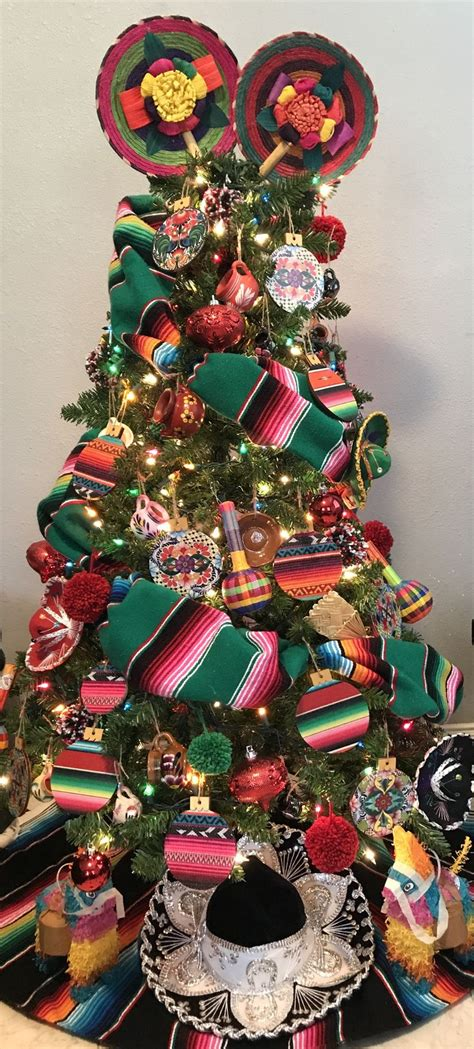 mexican christmas decorations ideas 25 unique mexican centerpiece ideas on mexico theme mexican decorations and