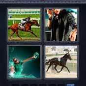4pics1word 6 letters 6 letters 4pics1word solutions part 2 20212 | Jockey