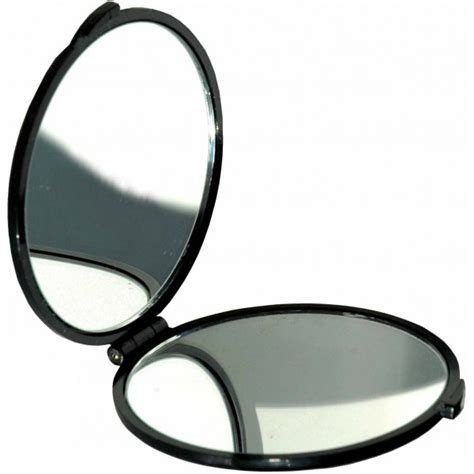 miroir de sac a miroirs de sac optico