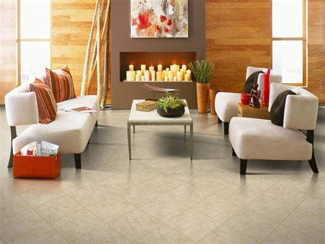 tiles in living room ceramic floor tile in living rooms and family spaces
