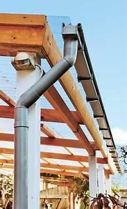 überdachung Selber Bauen Metall : die besten 25 gartenpavillon metall ideen auf pinterest pergola metall gartenhaus aus metall ~ Sanjose-hotels-ca.com Haus und Dekorationen