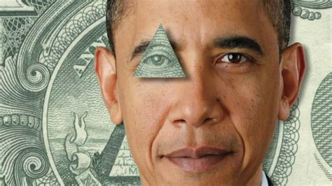 illuminati reptilian obama and the reptilian illuminati coalition 171 paranoid