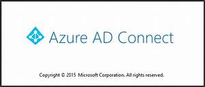Important Ad Fs Update For Azure Ad Connect