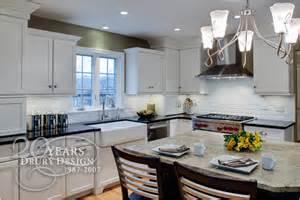 transitional kitchen design ideas kitchen transitional kitchen design trends for 2017 kitchen living room design l shaped kitchen