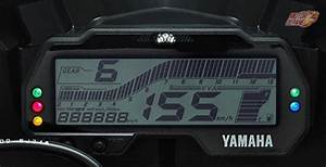 Yamaha R15 V3 Price  Top Speed  Colours  Images  Release