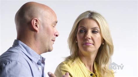 Bryan And Sarah Baeumler On Missing Canada