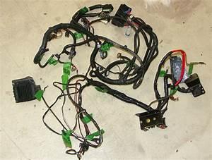 Mefi 3 Wiring Diagram