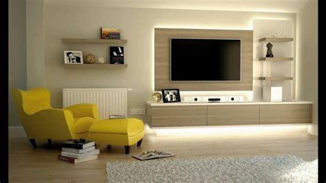 fantastic tv cabinets designs  modern living room