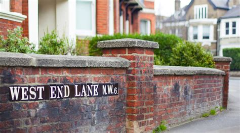 If you're a nido west hampstead resident, please check your inbox for full information about the change of ownership. West Hampstead for the First Time Buyer - Oakhill Residential
