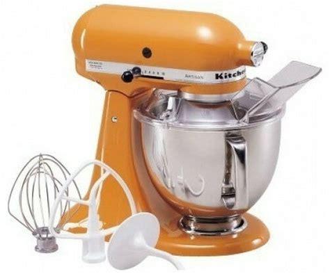 kitchenaid stand mixer tilt  quart ksmpstg artisan