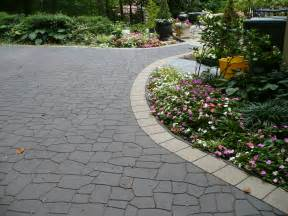 images driveways do i need planning permission for driveway paving easypave