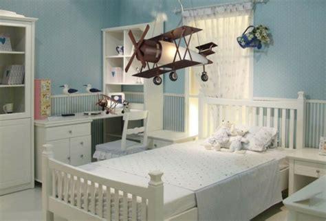 lustres chambre le lustre chambre enfant qui vous fait rêver