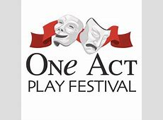 Pine Tree Players, Theatre in Canmore