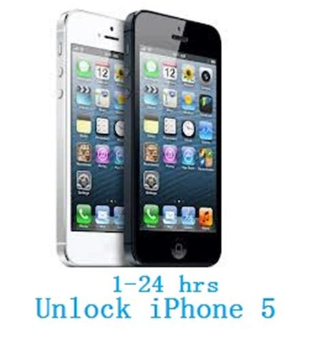 iphone 5 price unlocked how to factory unlock at t iphone 5 any baseband by imei 3152