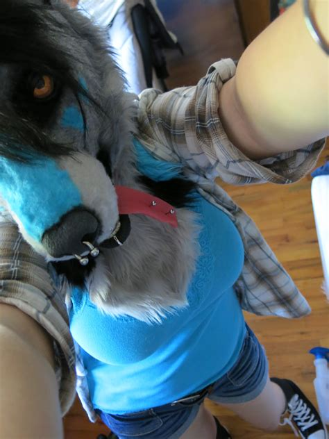 female fursuit porn motherless