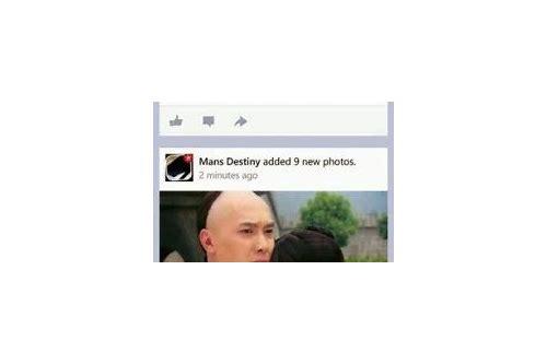 social video baixar facebook online