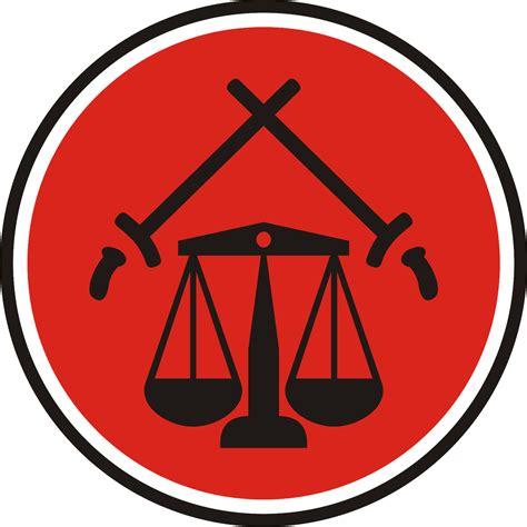 kumpulan logo lembaga sosial kemasyarakatan fauzi chaniago