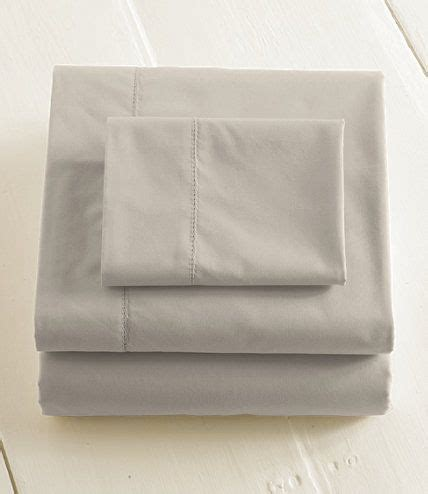 280 thread count pima cotton percale sheet fitted home bedding in 2019 percale sheets