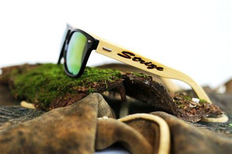 sonnenbrille selbst gestalten sonnenbrille selbst gestalten