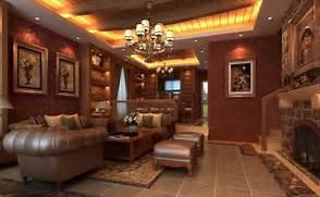 Interior Classic Design Sokaci Classic Style Interior Design Ideas Interior Design Classic Style Classic Asian Interior Design Classic Asian Interior Design