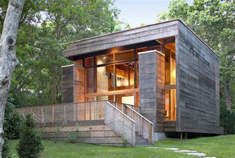 la maison cube une maison moderne assez originale maison cubique maison modernemaison moderne