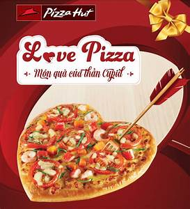 pizza flyers free psd ai vector eps format download with With pizza sale flyer template