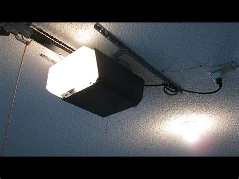 light bulb best liftmaster garage door opener light bulb