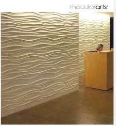 mobile home interior wall paneling looking for inspiration creative uses for fry reglet reveals for interior wall design