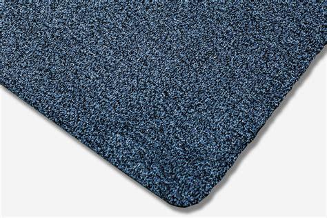 cotton washable door mat specialist mats