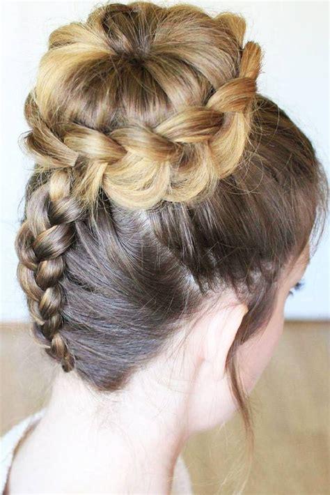 cute hair styles images  pinterest hair
