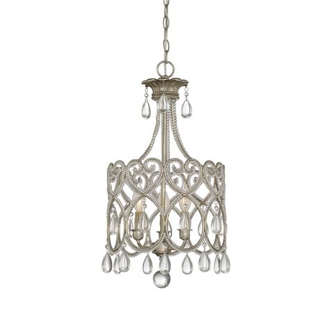 Chandelier Excellent Small Chandeliers Small Room. Kitchen Design Dark Cabinets. Kitchen Cabinets As Bathroom Vanity. Contractor Kitchen Cabinets. How To Remove A Kitchen Cabinet. Install Kitchen Cabinet. How Make Kitchen Cabinets. Kitchens Ideas With White Cabinets. Large Kitchen Storage Cabinets