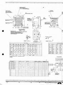 Lichtschalter Schaltplan E30 : bmw e30 stromlaufplan schaltplan bc 2 gro er bordcomputer ~ Haus.voiturepedia.club Haus und Dekorationen