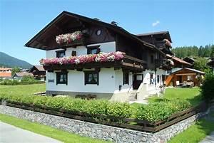 Weber Haus Preise : haus spielmann ferienwohnungen zimmer ehrwald zugspitze ~ Lizthompson.info Haus und Dekorationen