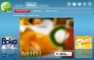 Replay Chaine 25 : gulli replay en juin sur orange tv livebox news communaut orange et livebox ~ Medecine-chirurgie-esthetiques.com Avis de Voitures