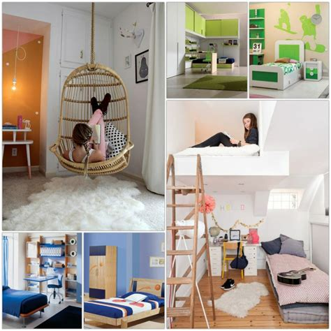 Jugendzimmer Gestalten Ideen Bilder Oliverbuckramcom
