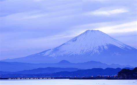 15 Hd Mount Fuji Japan Wallpapers Hdwallsource