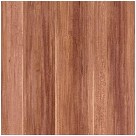 Arbeitsplatte 60 Cm X 3,9 Cm Zwetschge Holznachbildung (bb
