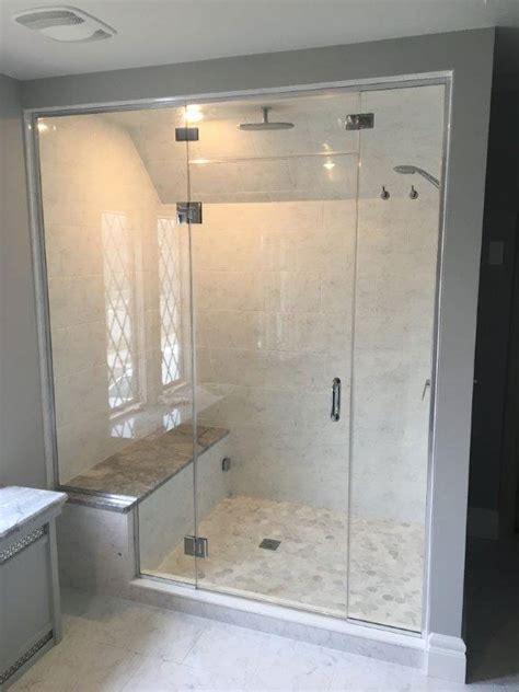 advance glass custom shower bath glass glass showers