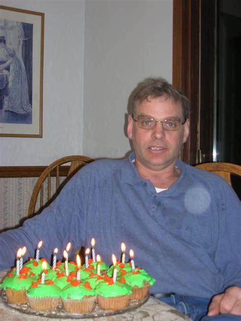 brenda lee picken zeran obituary of mario gubbels watford funeral home located