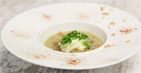 cuisine plantes sauvages comestibles atelier de cuisine des plantes sauvages comestibles