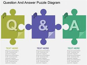 60286832 Style Puzzles Linear 3 Piece Powerpoint Presentation Diagram Infographic Slide