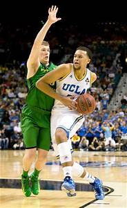 UCLA men's basketball begins road series at Oregon | Daily ...