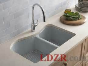 kitchen sinks ideas modern kitchen sink decoration ideas 600 448 home design and ideas