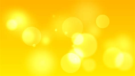 Space Abstract Wallpaper Hd Background Kuning