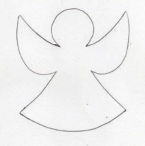 Vorlage Engel Zum Ausschneiden : vorlage engel ausmalbilder pinterest engelchen ~ Lizthompson.info Haus und Dekorationen