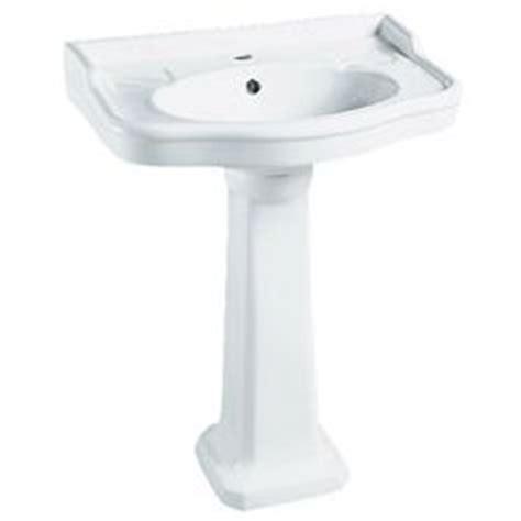 colonne pour lavabo retro blanc leroy merlin 39e la colonne salle de bain