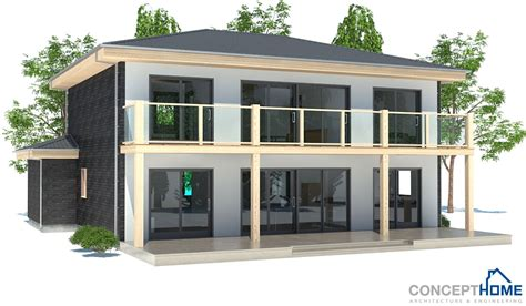 build a home house plans to build luxamcc org