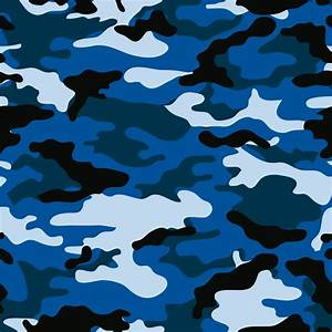 Hd Bollywood Wallpapers Blue Camo Wallpaper Popsicle ...