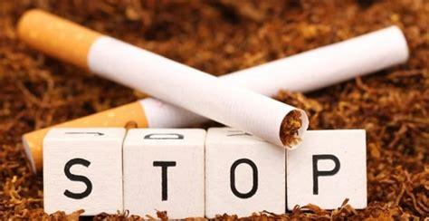 tipps zum aufhören mit rauchen m 246 glichkeiten um mit dem rauchen aufzuh 246 ren rauchfreiportal
