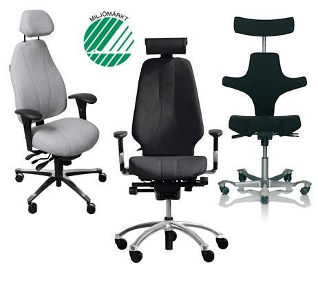 ergonomisk kontorsstol latest brostuhl big deal weiss